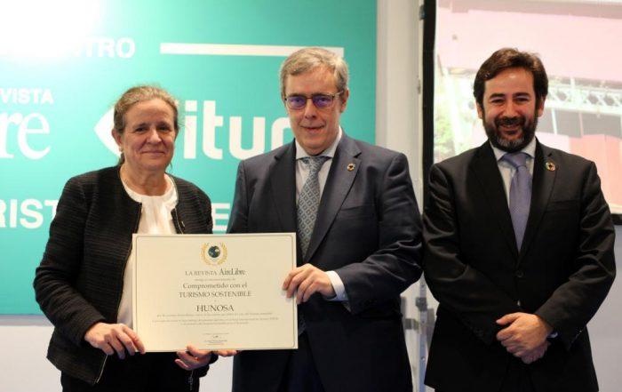 PremioFITURSoton