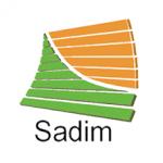 Logo_Sadim