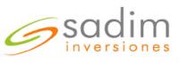 Logo_SadimInversiones